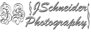 JSchneider Photography