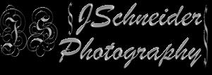 JSchneider Photography